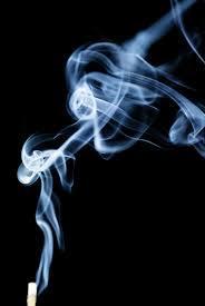 incense2