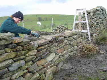 build-a-stone-wall