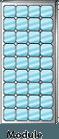 PV module