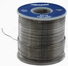 tab wire