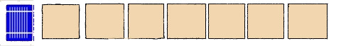 template drawing