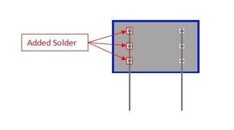 solar cell 3