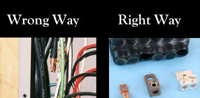 solar wires