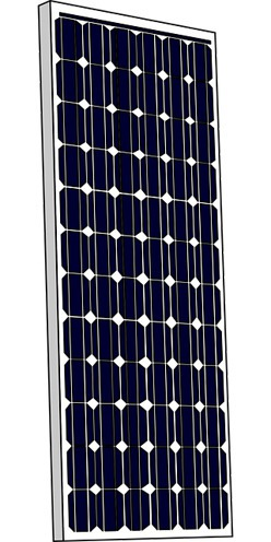 free solar panels #2